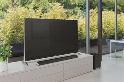 sound bar  flat screen tv  sound bar