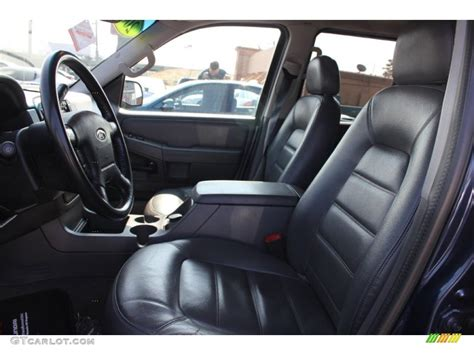 2002 Ford Explorer Interior by 2002 Ford Explorer Xlt 4x4 Interior Photo 62333140