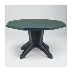 Superior Table De Jardin Octogonale #11: Salon-jardin-teck ...