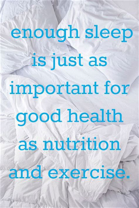 Health Getting An A For Health by Quotes About Nutrition Quotesgram