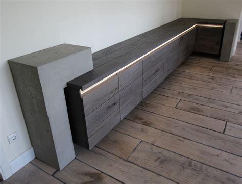Eck Sideboard