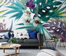mural mural on the wall murals ideas for living room walls ifresh design
