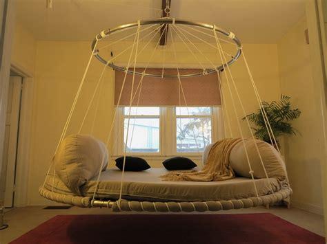 hanging beds for sale 41 best dream bedroom decor images on pinterest hanging