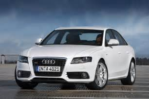 Which Audi A4 To Buy Buy Used Audi A4 Cheap Pre Owned Audi A 4 Cars For Sale