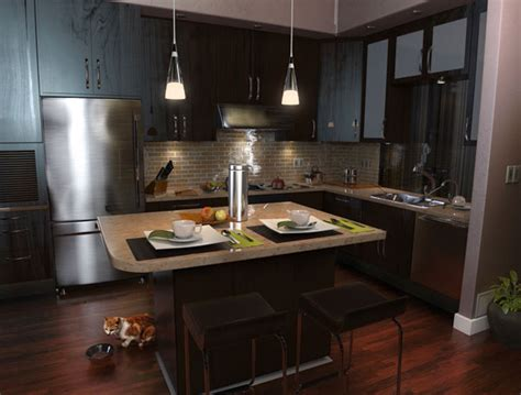 have a nice kitchen 15 enticing kitchen designs for a good cuisine experience