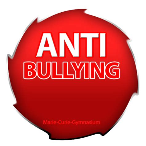 anti images bully logo images