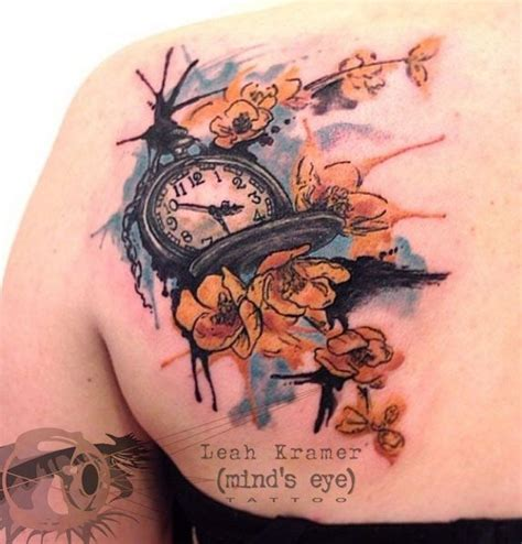 watercolor tattoos pennsylvania 54 best kramer s portfolio images on