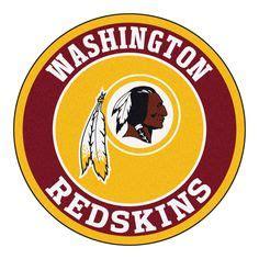 redskins logo images redskins logo nfl redskins redskins fans