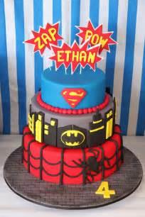 superhelden kuchen leonie s cakes and
