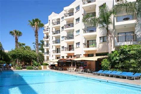 cyprus appartments alva hotel apartments protaras cyprus hotels