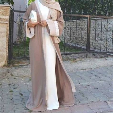 Abaya Saudi Bordir Gold 185 best abaya images on abaya fashion
