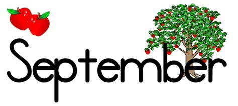 september images september birthday clipart 101 clip