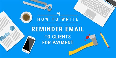 Payment Reminder Letter To Clients 10 ways to use a crm system jsp jsp10 ways to use a crm