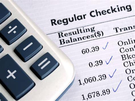 aprire conto aprire conto corrente il procedimento e i costi previsti