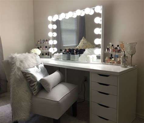 ikea alex drawers dupe vanity the 25 best alex drawer dupe ideas on ikea 5