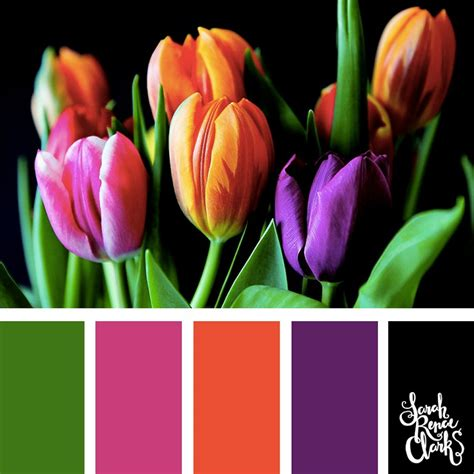 30 color palettes inspired by the pantone spring 2017 spring color palettes inspired by best free home