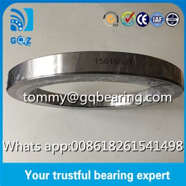 quality thin sections 39349001 bearing supplier rfq 39349001 bearing supplier
