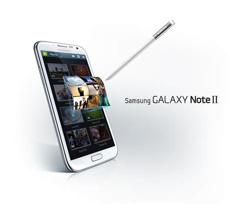 samsung galaxy note 2 review specs price
