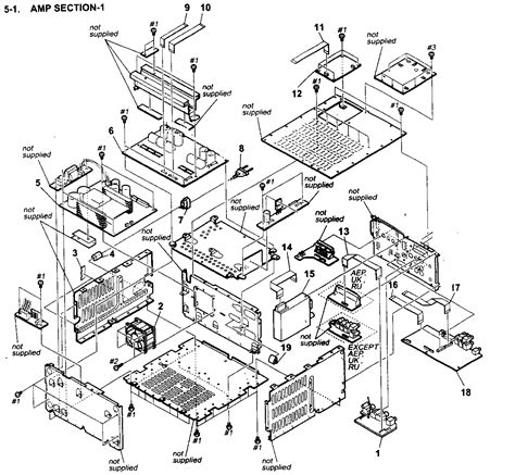 wiring diagram kitchenaid mixer wiring just another
