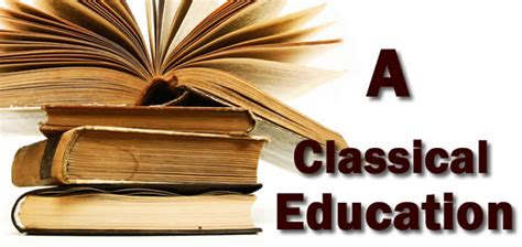 education books 2012 gifted classical letters post news here cps obsessed