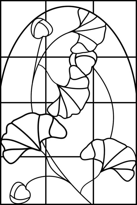 stained glass pattern maker online 673 best images about stained glass patterns on pinterest