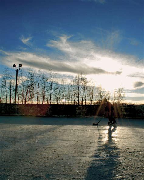 pond hockey wallpaper  wallpapersafari