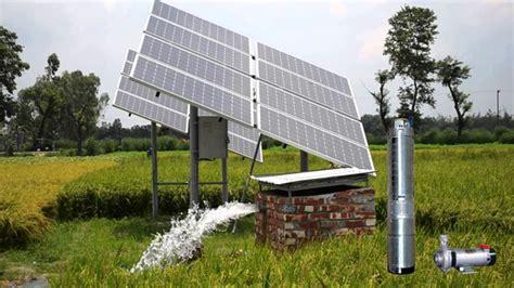Pompa Tenaga Surya pompa air tenaga surya solar surya indotama