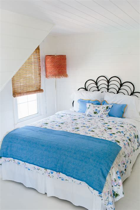 biscuit bedding coral house design biscuit bedding look linger love