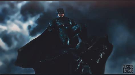Justice League Batman Telor wallpaper the batman justice league by 4n4rkyx on deviantart