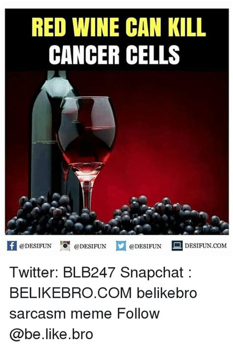 Red Wine Meme - red wine meme 28 images wine meme 25 best ideas about