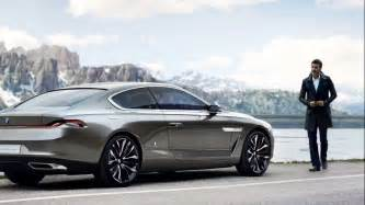 2018 bmw 8 series specs and price 2017 2018 the newest