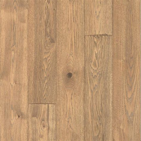 pergo timbercraft brier creek shop pergo timbercraft wetprotect waterproof brier creek oak 7 48 in w x 4 52 ft l embossed