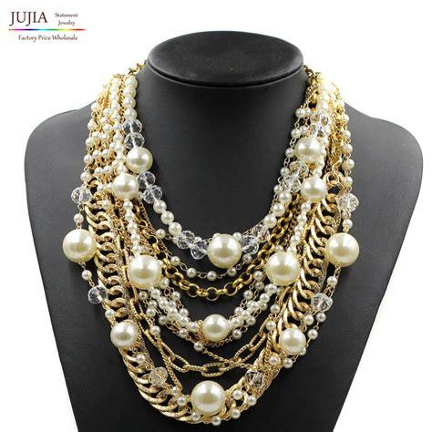 aliexpress com buy 2016 new fashion necklace collar