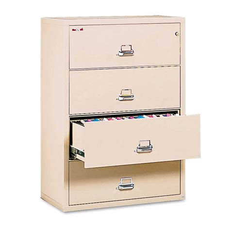 filing cabinet with shelves file cabinet costco ca mf cabinets