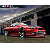 Nissan Skyline Gtr Cars Pictures  Car New