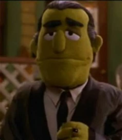 johnny fiama voice muppets franchise   voice actors