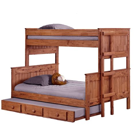 stackable twin beds twin over full stackable bunk bed trundle ladder
