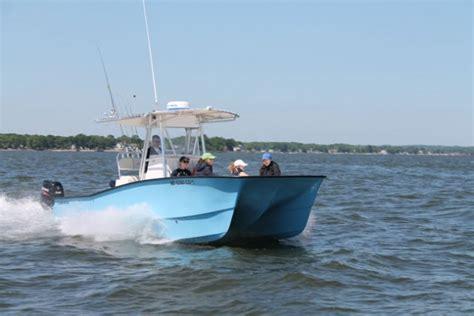 world cat boats video catamaran for sale calcutta catamaran for sale