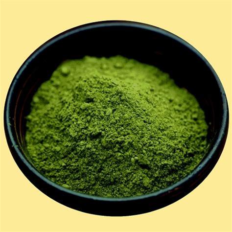 Granola Green Tea 1kg moringa oleifera powder 100 premium quality