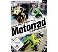 Motorrad Grand Prix Simulator 2012 by Motorrad Grand Prix Simulator F 252 R Pc Test Pc Sport