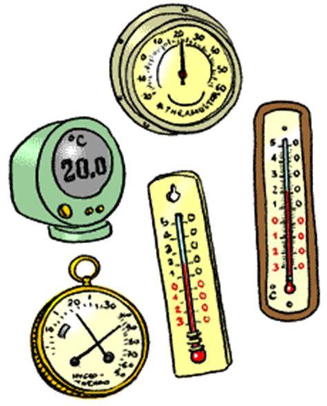 Schlechte Energie Im Haus by Schlechte Heizw 228 Rmeverteilung Energie Umwelt Ch