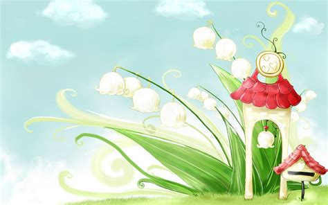 cute themes for laptop windows 7 cute wallpapers for desktop wallpaper