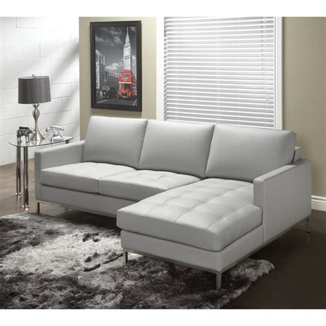 genuine leather sofa and loveseat genuine leather sofa defaultname cow genuinereal leather