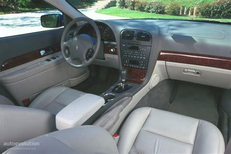 home interior ls lincoln ls 2000 2001 2002 2003 2004 2005 2006