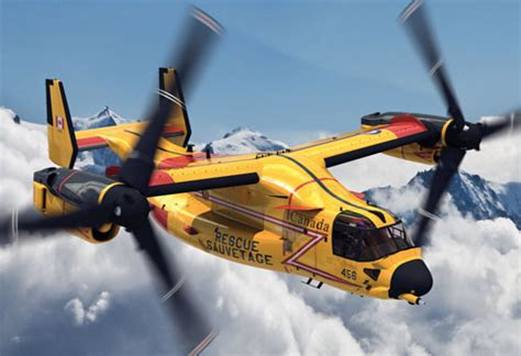 Bell Canada Lookup Bell Explores New Missions For V 22 Tiltrotor Defense News Aviation International News