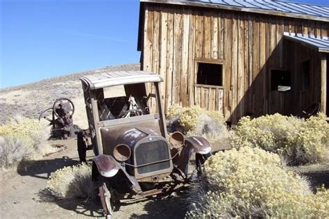 want to buy a ghost town in utah youtube 7 beautifully haunting ghost towns in utah