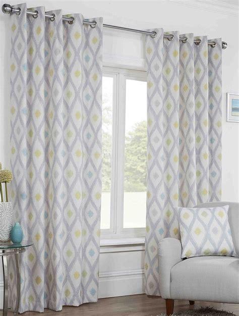 cream duck egg curtains 1000 ideas about cream eyelet curtains on pinterest