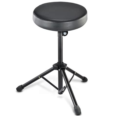 popular drum stools buy cheap drum stools lots from china