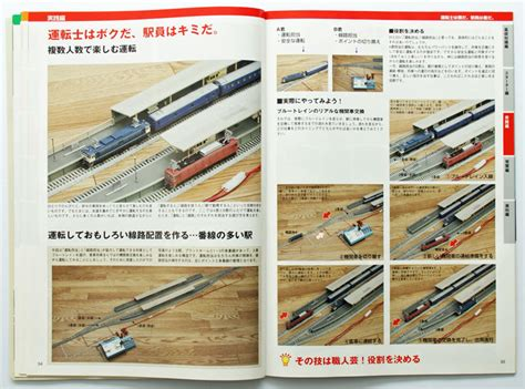 kato unitrack layout guide book kato unitrack layout guide book catalogue kato 25 011