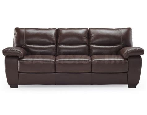 leather sofa group 17 best images about natuzzi group on pinterest leather